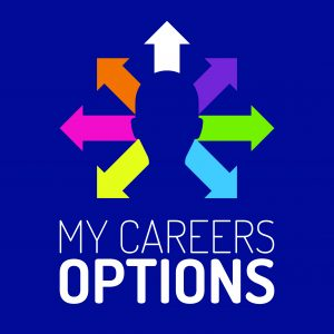 Ten careers that match your skills and personality - Futurum