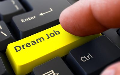 Can STEM offer you a 'dream career'?