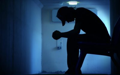 Five helpful teaching resources for World Suicide Prevention Day