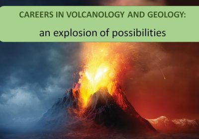 Volcanology and Geology