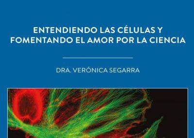 Entendiendo las células y fomentando el amor por la ciencia