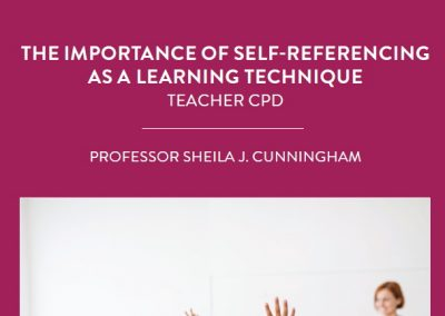 How can you increase the engagement of your class? How can you improve your students' ability to remember what you teach them? […]